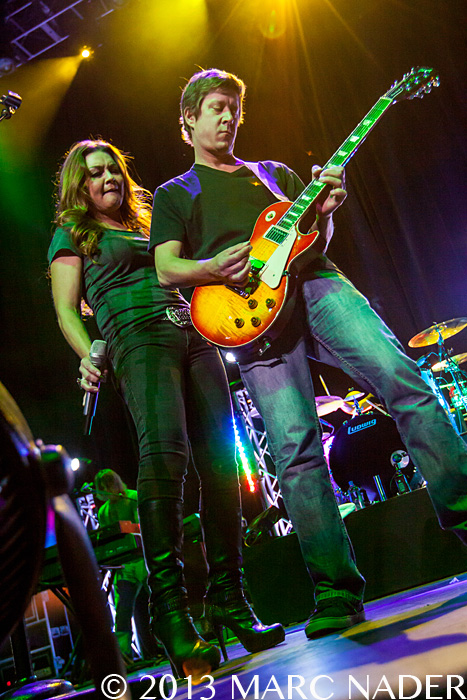Gretchen wilson performing at the motorcity casino for Motor city casino address